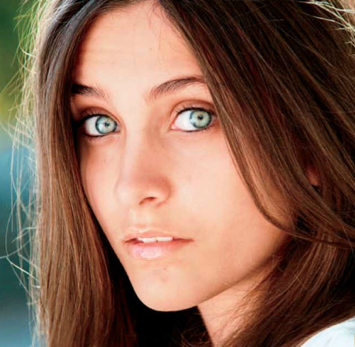 fParis-Jackson.png