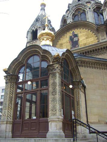 paris-russie-cathedrale2.JPG
