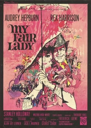 my-fair-lady-affiche.jpg