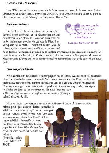Funérailles version large mise en page A5 - page 4