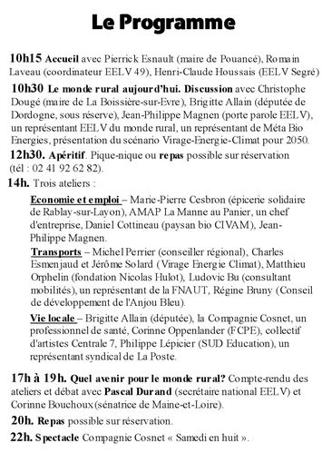 ASSISES-DEFINITIF-verso-Back-Flyer.jpg