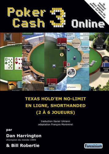20-PokerCash3Online-C1-copie-2