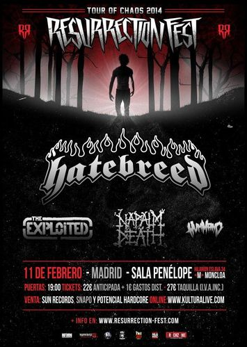 20140211hatebreed