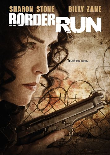 border-run-dvd-cover-copie-1.jpg