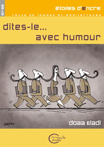 Etoiles-d-encre-Humour-57-58.png