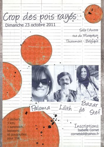 Crop-des-pois-rayes---affiche-23-octobre-2011-corrigee.jpg