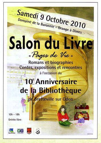 SALON BRETTEVILLE copie