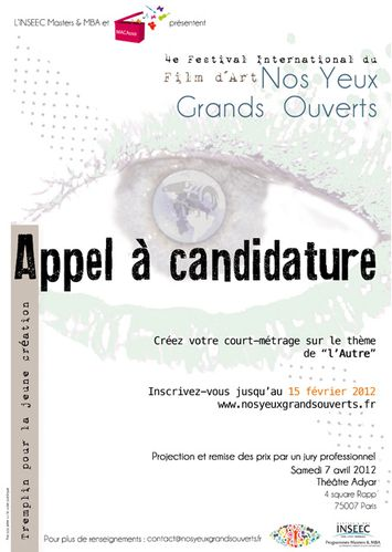 Nos-Yeux-Grands-Ouverts-2012.jpg