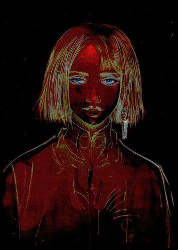 Dio Rouge B3 -WEB
