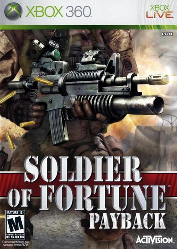 Soldier_of_Fortune_3__Payback_xbox360_Cover_gross.jpg