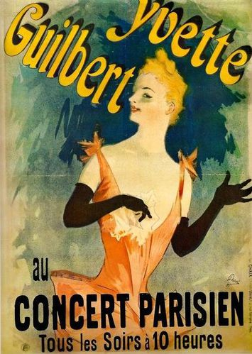 divan-japonais-concert-parisien.jpg