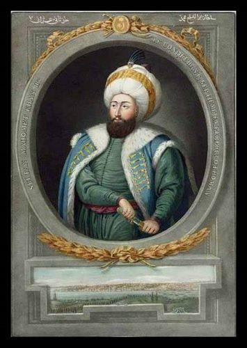 B17 Mehmet2