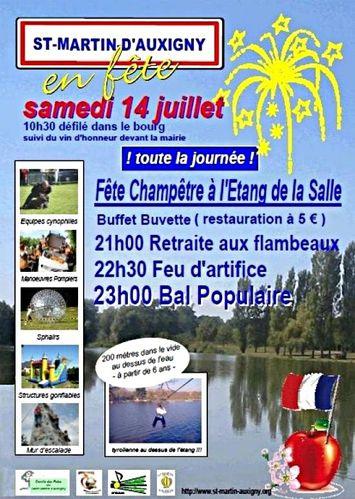 20120714 Fête Nationale