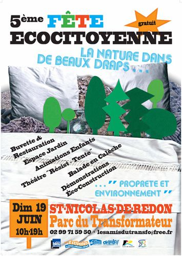 Affiche-Fete-ecocitoyenne-2011.jpg