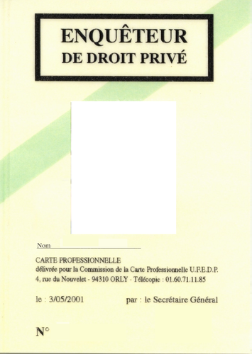 Carte10---Copie.png