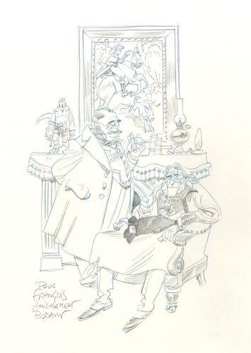 dessin-pour-Francois.jpg