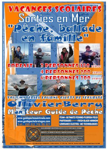 10-2013 Aff A4 Pêche vacances RVB