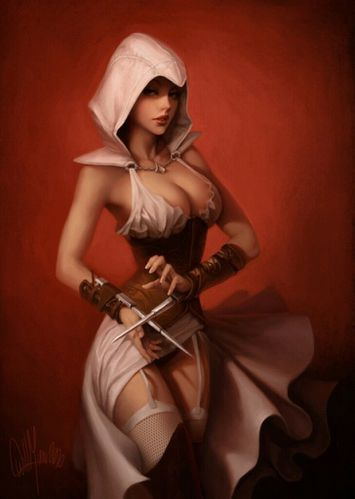 assassins-creed-III-woman.jpg