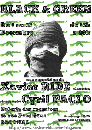 Affiche-Black---Green---Xavier-RIDE---Cyril-PACLO--.png