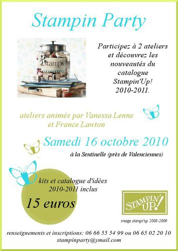 affiche-stampin-party.jpg