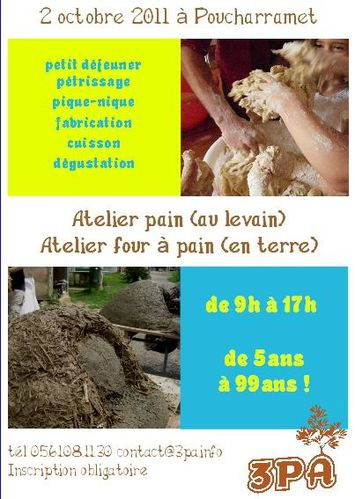 affiche_pain_four_2011-copie-1.JPG