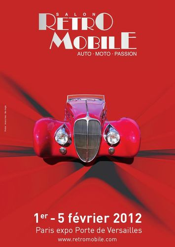 retromobile-2012-l-affiche-officielle