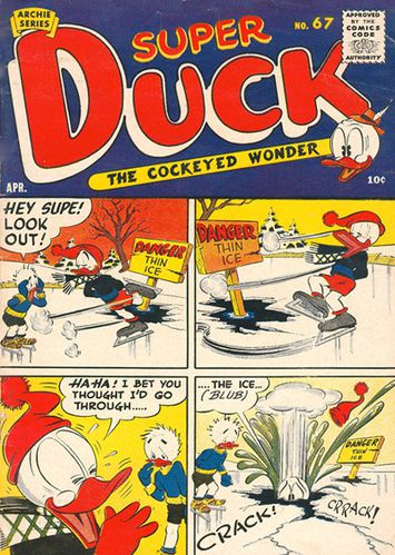 superduck-cockeyed-wonder.jpg