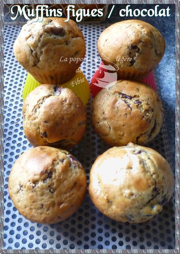 muffins-figues-chocolat.jpg