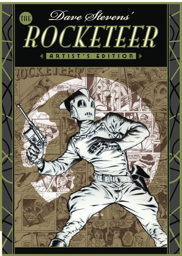 rocketeer_artists_edition_cover_2nd_printing-1.jpg
