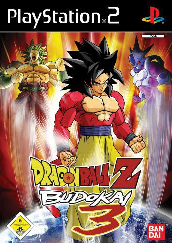 Dragon-Ball--Z-Budokai-3---PS2---Jaquette.jpg