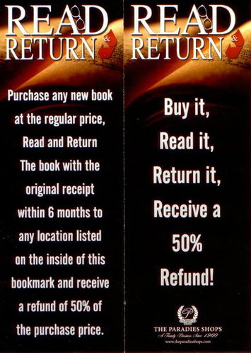 read-return.jpeg