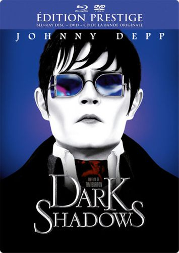 dark-shadows-edition-prestige-bluray.jpg