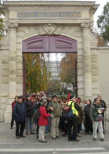 Jardin Villemain ph Jean Claude Paulet BIS