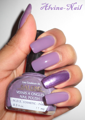 salome----violet--Alvina-Nail.png