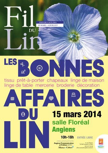 Fil-de-lin-2014-flyer.jpg