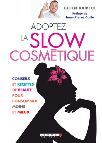 Adoptez_la_slow_cosmetique_large.jpg