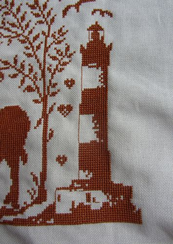 broderie-2012 2084
