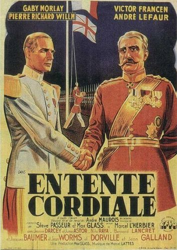 entente-cordiale-20101102