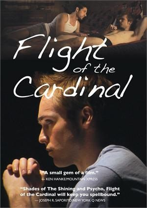 Flight-of-the-Cardinal.jpg