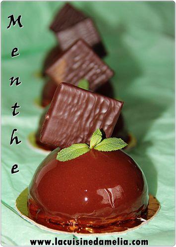 dome-menthe-chocolat--3-.JPG