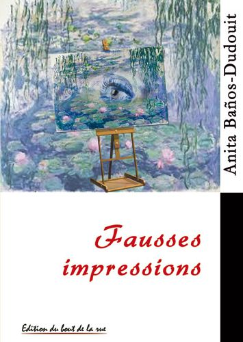 recto couv fausses impressions-1