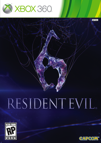 Resident-Evil-6-Xbox-360.png
