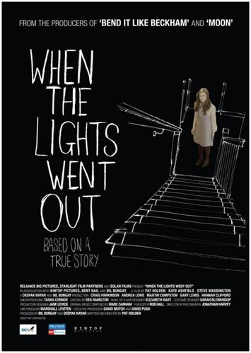 when-the-lights-went-out-poster.jpg