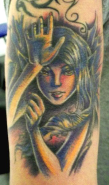 tattoo evelyne fée photo1