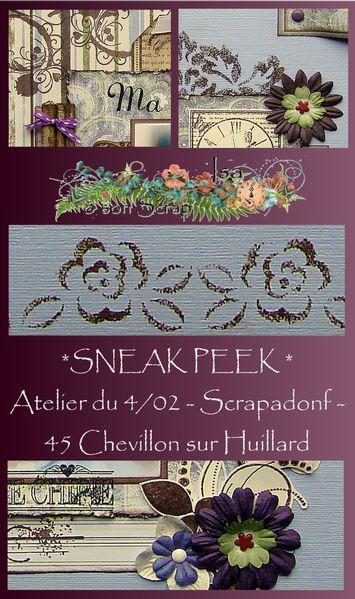Atelier-du-4.02.11-Technique-pochoirs-et-masks.jpg
