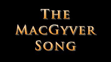 MacGyver-Song.jpg