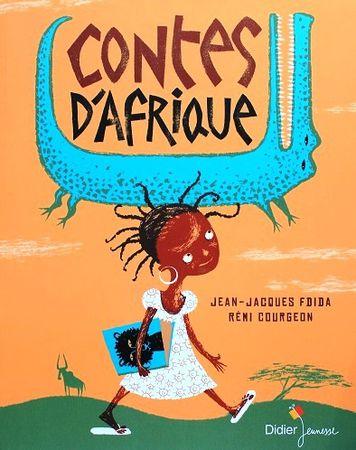 Contes-d-Afrique-1.JPG