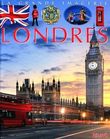 Londres-La-grande-imagerie-1.JPG