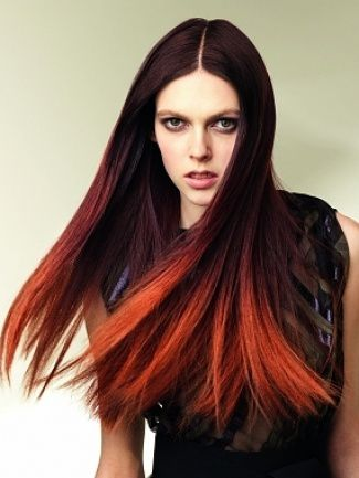 great_lengths_ombre_red_hair_thumb.jpg