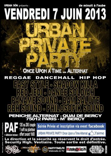 Urban-Private-Party-copie-1.jpg